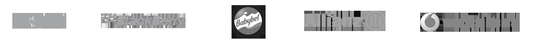gybe_logos_stripe1_web_181026