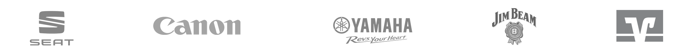 gybe_logos_stripe8_web_181026
